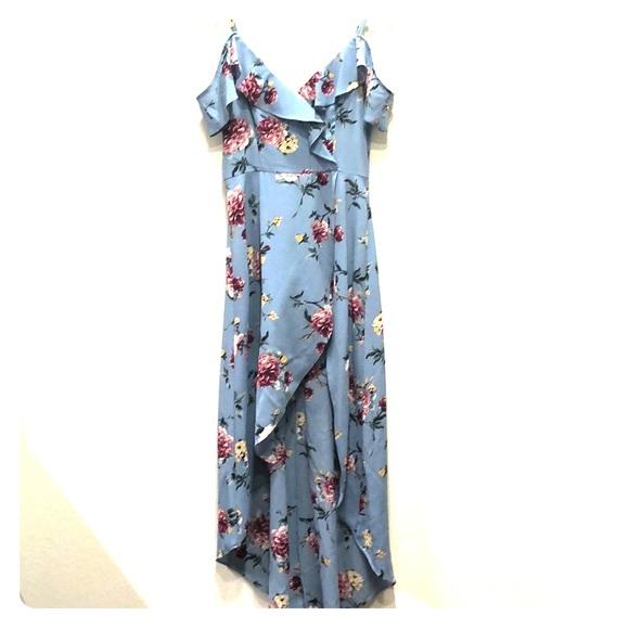 Dillards Dresses & Skirts - Spring Dress